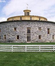 the-round-stone-barn.jpg