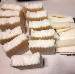 Castile%20Soap%20is%20ready%20for%20you.