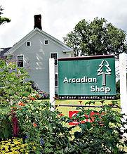 Arcadian14KSPRA_031-1.jpg