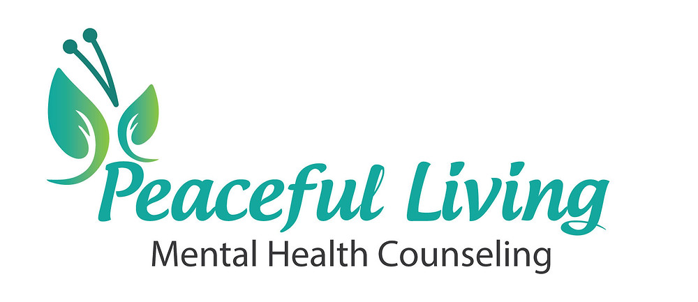 Peaceful Living Mental Health Counseling