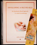 book-developing-a-secure-self.jpg