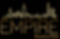 empire broadcast radio logo