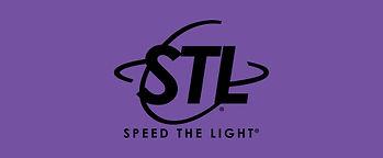 stl-logo.jpg