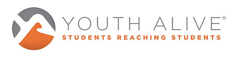 Youth_Alive_logo.jpg