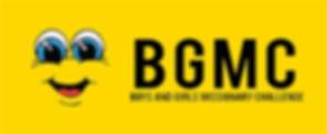 bgmc-logo.jpg