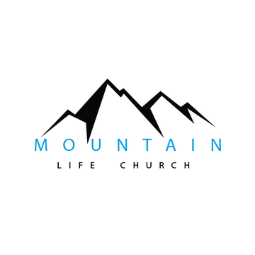 Moutain life Logo .png