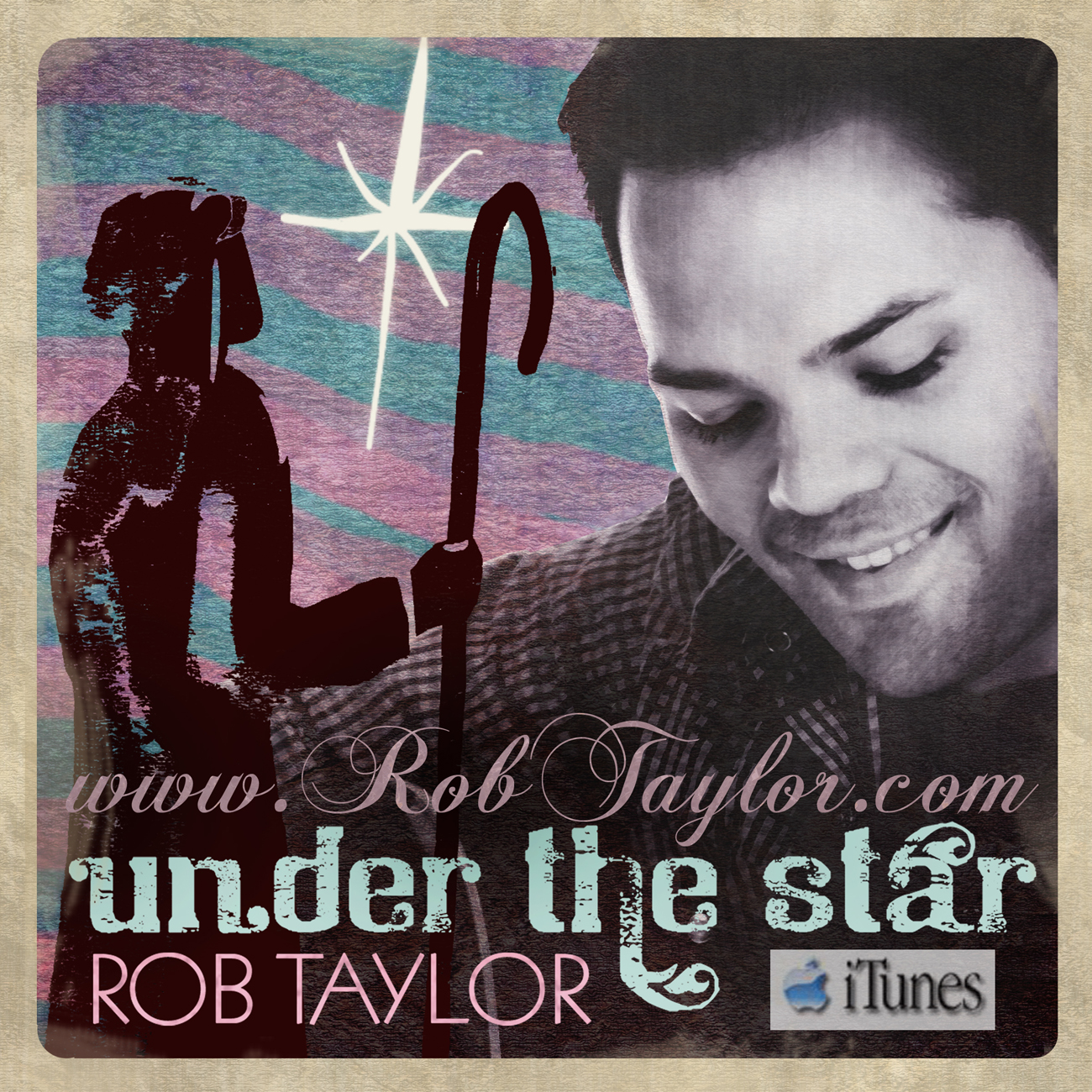 Under the Star Promo
