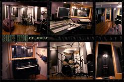 Escape Hatch Studios