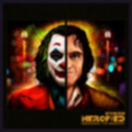 Joker Split Web.jpg