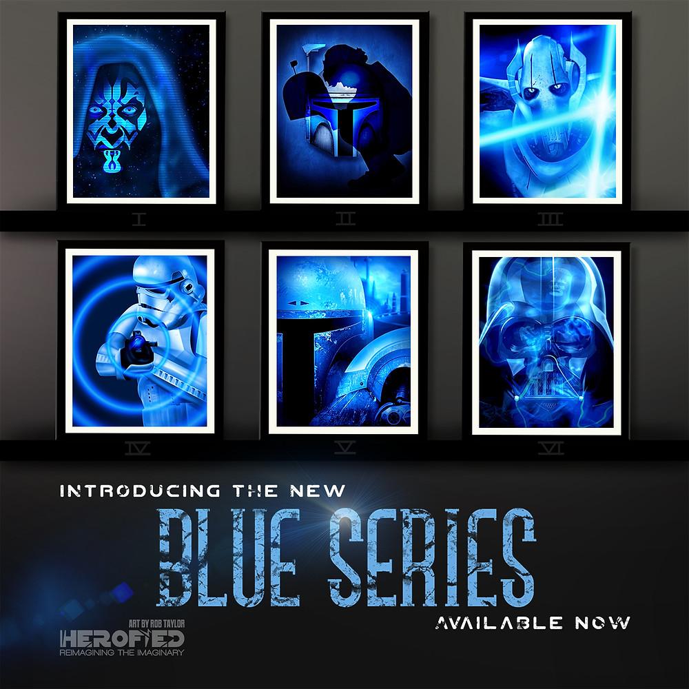 Website Blue.jpg