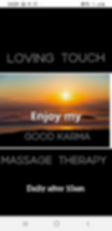 loving touch massage victoria bc.jpg