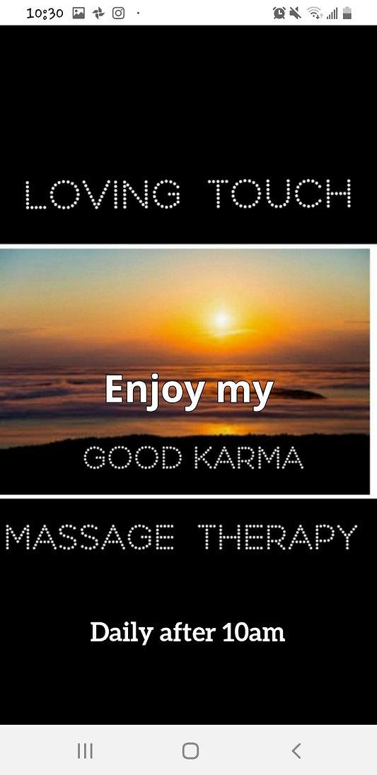 loving touch massage victoria bc.jpg