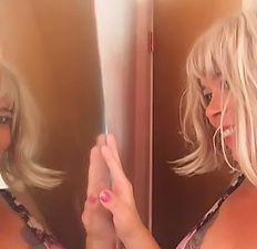 sensual massage Victoria B.c bliss Goddess