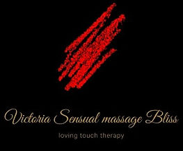Victoria Sensual massage Bliss
