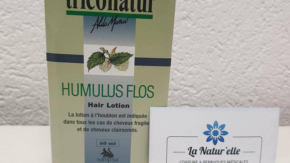 Lotion Humulus de Triconatur