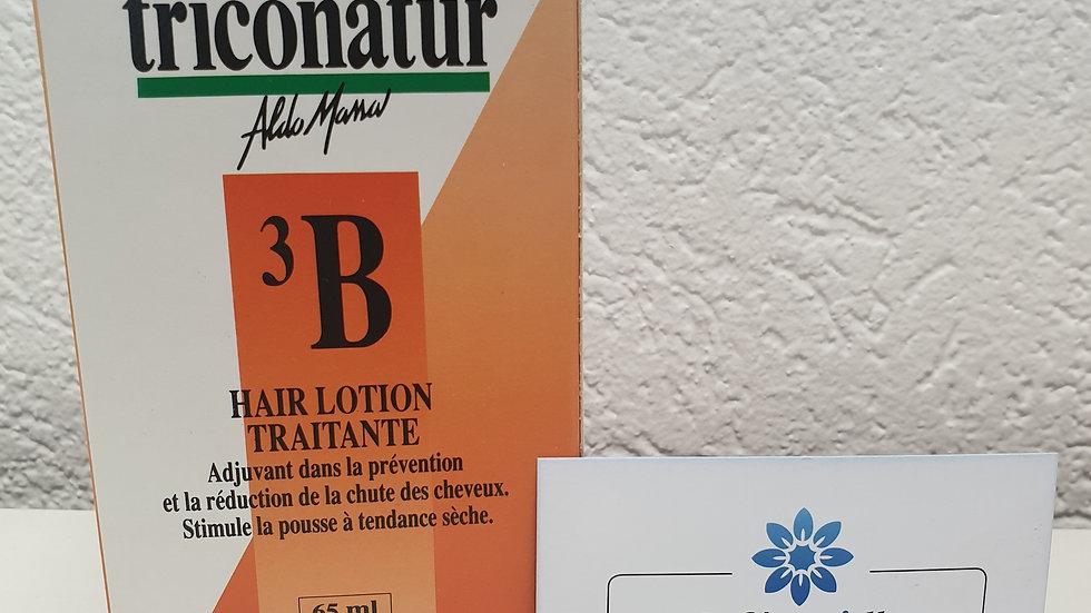 Lotion 3B de Triconatur