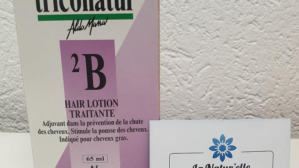 Lotion 2B de Triconatur