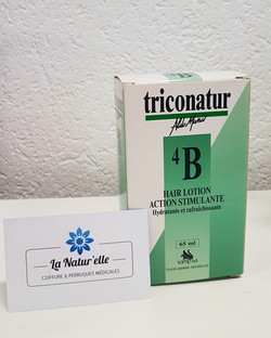 Lotion Triconatur