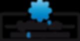 Perruquière Trichologie spécialiste des cheveux perte gras pelade psoriasis pellicule soin analyse problème capillaire microscope bulbe alopécie Cindy Blanc traitement vapeur bien-être relax détente formation professionnelle huiles essentielles aromathérapie bio massage crânien 100% naturel produits Triconatur Martigny gare Valais Suisse  Fribourg Vaud Geneve Sion institut perruquier  postiche toupet maladie cancer chimiothérapie radiothérapie hôpital synthétique biolon fibre naturel sur mesure à domicile haute gamme pris en charge AI AVS assurance maladie coiffure rapide mode beauté chignon mariage couleur coupe enfant femme homme barbe mèches décoloration pas cher rapide Framesi ligue Valaisanne contre le cancer ligue Vaudoise les marraines seine Monthey Aigle Bex Sion Sierre Fully Charrat Saxon Riddes Leytron Ardon Energie chakras discret au calme