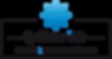 Trichologie spécialiste des cheveux perte gras pelade psoriasis pellicule soin analyse problème capillaire microscope bulbe alopécie Cindy Blanc traitement vapeur bien-être relax détente formation professionnelle huiles essentielles aromathérapie bio massage crânien 100% naturel produits Triconatur Martigny gare Valais Suisse  Fribourg Vaud Geneve Sion institut perruquier  postiche toupet maladie cancer chimiothérapie radiothérapie hôpital synthétique biolon fibre naturel sur mesure à domicile haute gamme pris en charge AI AVS assurance maladie coiffure rapide mode beauté chignon mariage couleur coupe enfant femme homme barbe mèches décoloration pas cher rapide Framesi ligue Valaisanne contre le cancer ligue Vaudoise les marraines seine Monthey Aigle Bex Sion Sierre Fully Charrat Saxon Riddes Leytron Ardon Energie chakras discret au calme