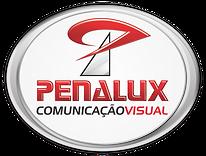 Penalux Comunicação Visual