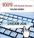 100Series_JobSearch.jpg