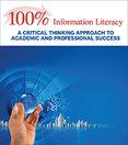 100Series_InfoLiteracy.jpg