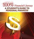 100Series_FinancialLiteracy.jpg