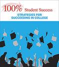 100PercentStudentSuccessCover.jpg