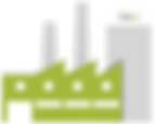 Entreprises qui souhaitent mutualiser leur flotte de véhicules : véhicules électriques en autopartage