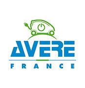 Logo d'un de nos partenaires pour développer de nouvelles mobilités comme l'autopartage