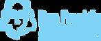 Logo de notre partenaire avec lequell nous développons des services d'autopartage et de recharge intelligente