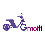 GMOTIT projet de vélopartagés