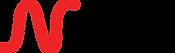 Logo Nexans partenaire pour des solutions de mobilité comme autopartage de véhicules électriques et la recharge intelligente