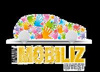 Mobiliz notre partenaire pour développer des services de véhicules électriques en autopartage