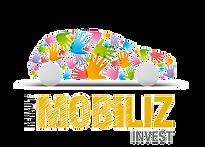 logo de notre partenaire avec lequel nous développons des solutions d'autopartage de véhicules électriqes et de smartcharging