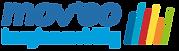 Mov'eo notre partenaire pour développer des services d'autopartage