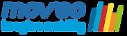logo de notre partenaire avec lequel nous développons des solutions d'électromobilité comme l'autopartage de véhicules électriques et de smartcharging