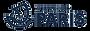 Logo_Paris.png