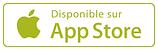 LogoFr_AppleStore_vert.png