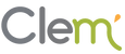 logo Clem' opérateur d'électromobilité