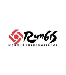 Rungis véhicule électrique