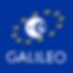 Projet Galileo avec des vélopartagés et des véhicules électriques en autopartage