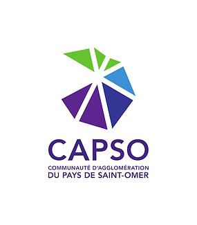 case-capco.png