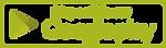 LogoFr_GooglePlay_vert.png