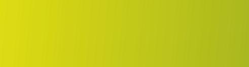 gradient vert.png
