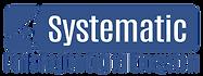 Systematic partenaire de véhicules électriques en autopartage
