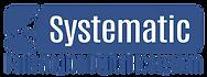 logo de notre partenaire avec lequel nous proposons des solution d'électromobilité