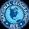 NatGeoBee_Logo_web.png
