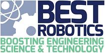 best-full-logo.png